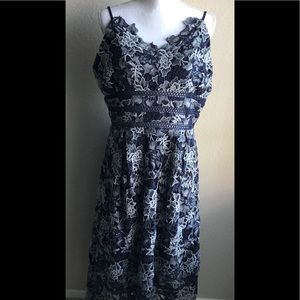 Anthropologie Dresses - NWT | Anthropologie (Eri + Ali) Troye Dress